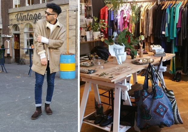 vintage-rebels-vintageroute-rotterdam-go-with-the-vlo