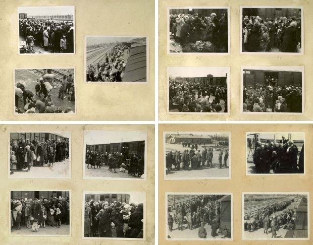 auschwitz-album-foto-go-with-the-vlo-2