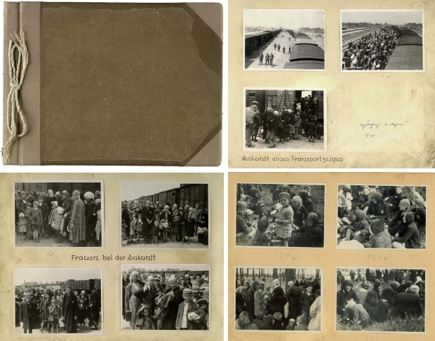 auschwitz-album-foto-go-with-the-vlo