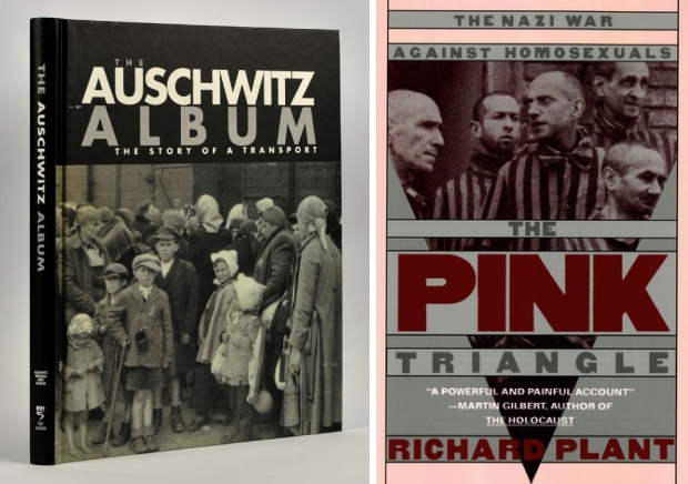 auschwitz-album-pink-triangle-go-with-the-vlo