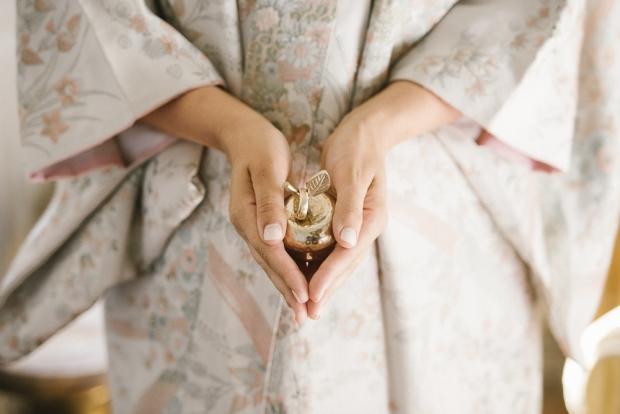 bruiloft-frans-kasteel-go-with-the-vlo-2