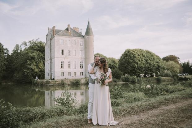 bruiloft-frans-kasteel-go-with-the-vlo-3