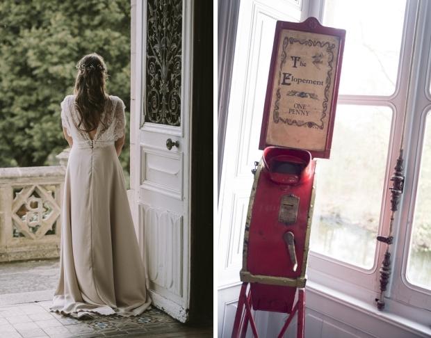 bruiloft-frans-kasteel-go-with-the-vlo