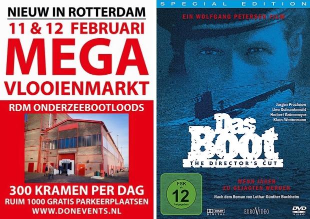 das-boot-vlooienmarkt-go-with-the-vlo