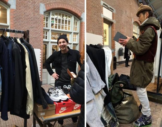 de-kloffie-markt-amsterdam-vintage-go-with-the-vlo