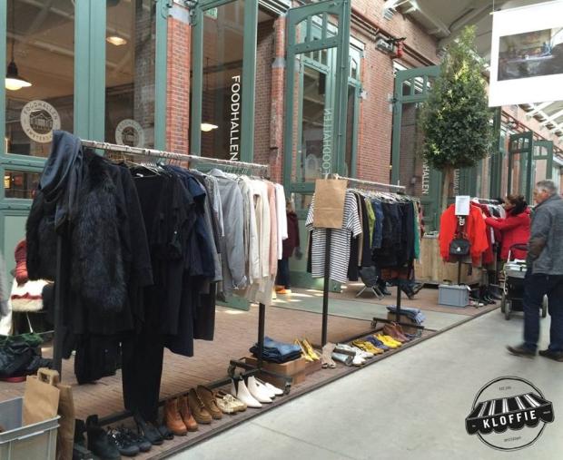 de-kloffie-markt-kleding-tweedehands-go-with-the-vlo