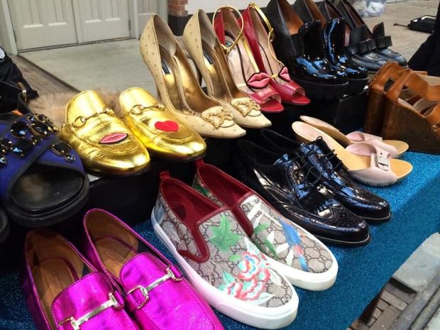 de-kloffie-markt-vintage-schoenen-go-with-the-vlo