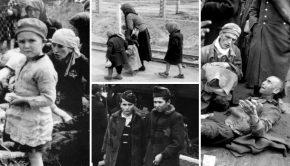 holocaust-gezichten-go-with-the-vlo