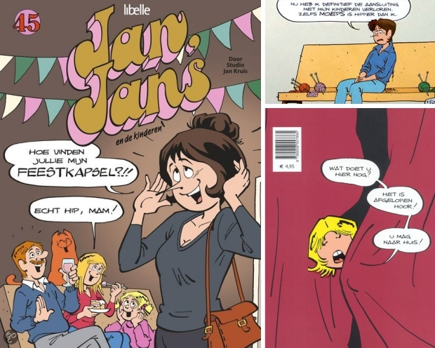 jan-jans-en-de-kinderen-tuttig-go-with-the-vlo