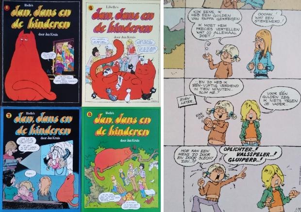 jan-jans-kinderen-stripalbums-go-with-the-vlo