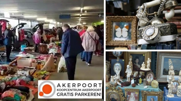 kofferbakmarkt-akerpoort-amsterdam-go-with-the-vlo