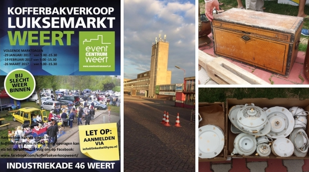 luikse-markt-kofferbakverkoop-weert-go-with-the-vlo