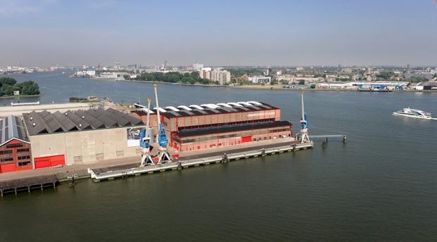 rdm-onderzeebootloods-rommelmarkt-go-with-the-vlo