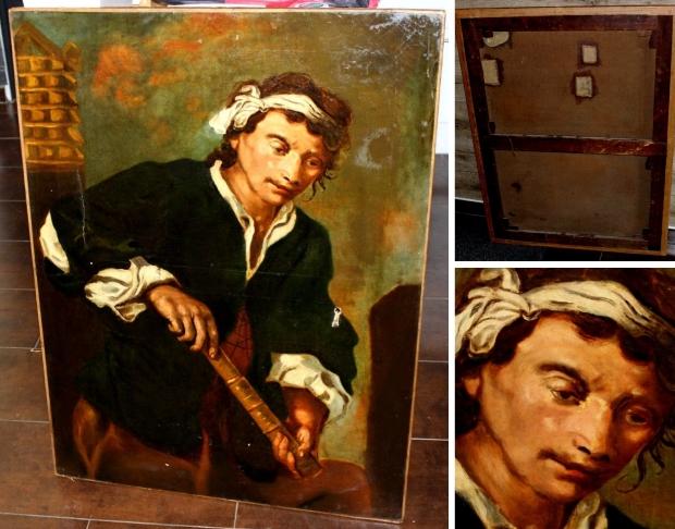 schilderij-jonge-man-antiek-go-with-the-vlo