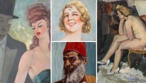 schilderijen-ebay-frankrijk-go-with-the-vlo