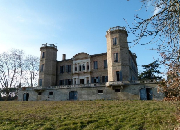 tarn-chateau-kopen-go-with-the-vlo-2