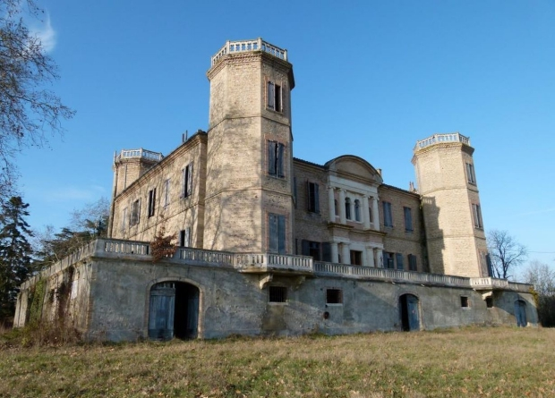 tarn-chateau-kopen-go-with-the-vlo