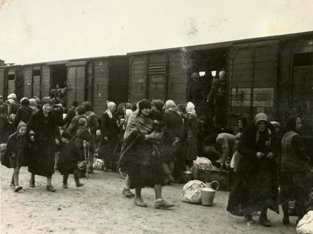 trein-auschwitz-vrouwen-go-with-the-vlo