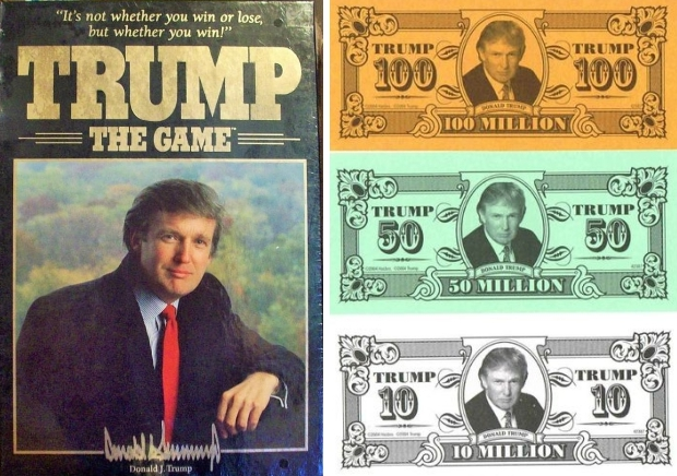 trump-the-game-geld-go-with-the-vlo