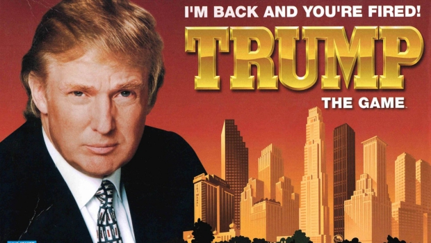 trump-the-game-spel-go-with-the-vlo
