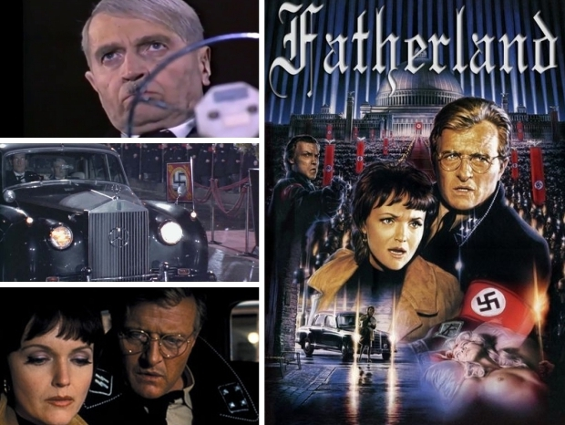 alternate-history-fatherland-rutger-hauer-go-with-the-vlo