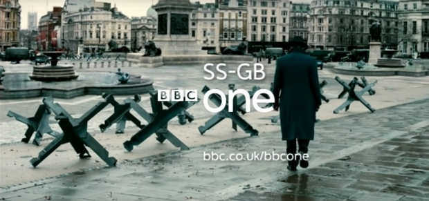 alternate-history-ss-gb-serie-nazi-go-with-the-vlo