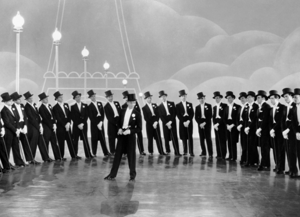 billentikker-fred-astaire-mode-go-with-the-vlo