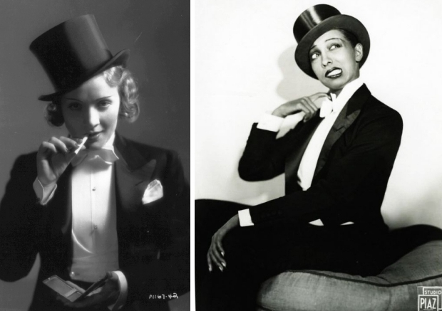 billentikker-marlene-dietrich-josephine-baker-go-with-the-vlo