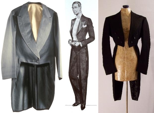 billentikker-tailcoat-historie-go-with-the-vlo-2