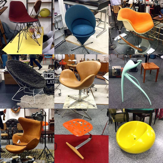 design-icons-stoelen-beurs-go-with-the-vlo