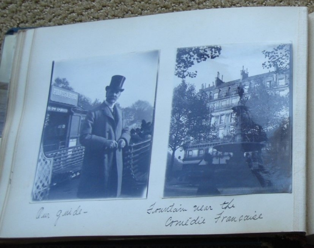 fotoalbum-1898-ebay-go-with-the-vlo