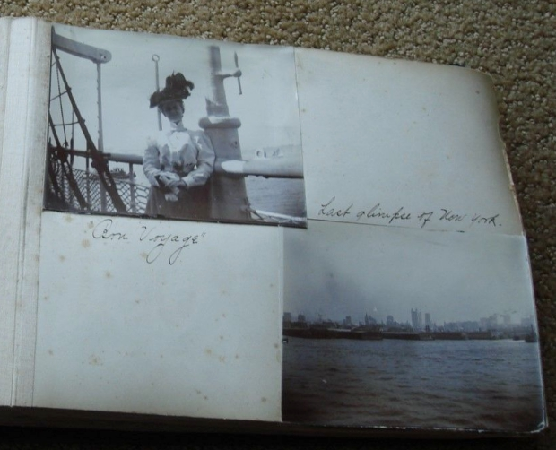 fotoalbum-new-york-reis-1898-go-with-the-vlo