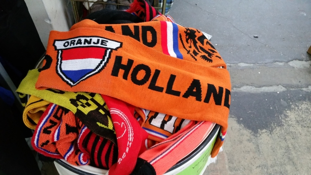 listex-voetbalsjaals-holland-go-with-the-vlo