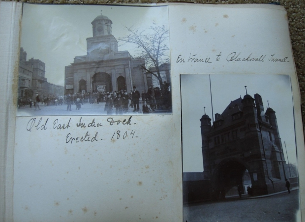 londen-fotoalbum-nostalgie-go-with-the-vlo
