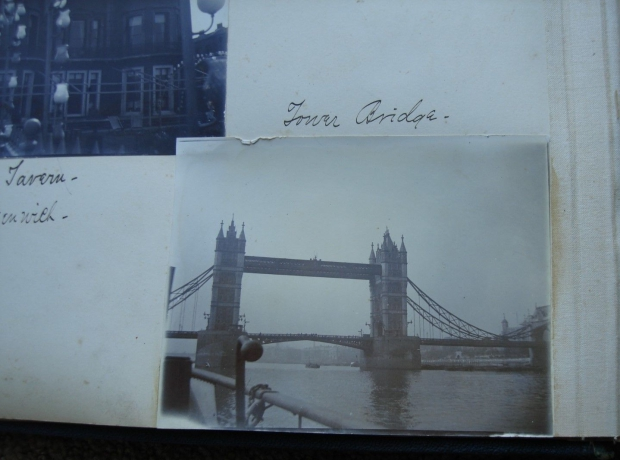 londen-tower-bridge-fotoalbum-go-with-the-vlo
