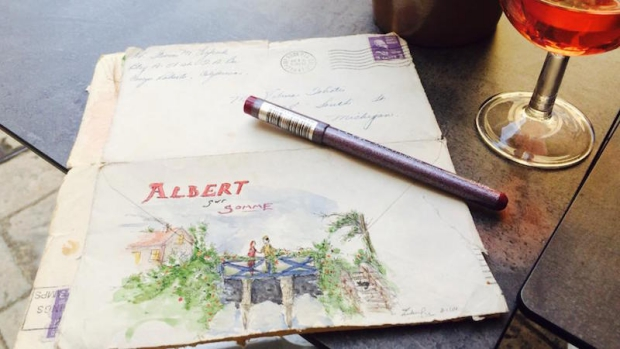 oude-liefdesbrieven-oorlog-go-with-the-vlo
