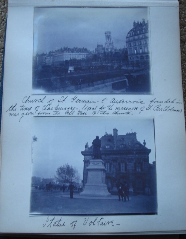 parijs-vakantie-1898-album-go-with-the-vlo