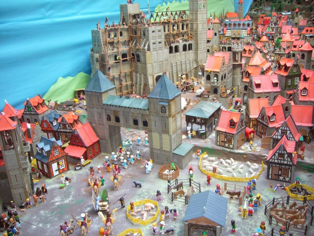 playmobil-middeleeuws-dorp-go-with-the-vlo