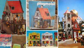 playmobil-middeleeuwse-huizen-vintage-go-with-the-vlo-2