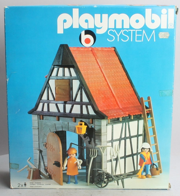 playmobil-schuur-vintage-go-with-the-vlo