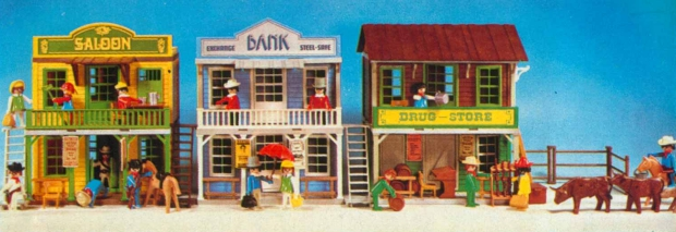playmobil-western-huizen-go-with-the-vlo