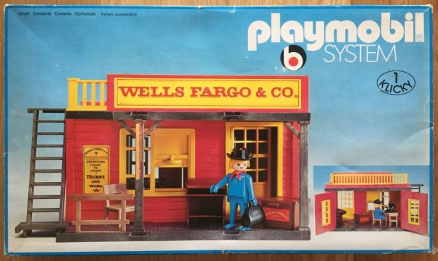 playmobil-western-wells-fargo-go-with-the-vlo