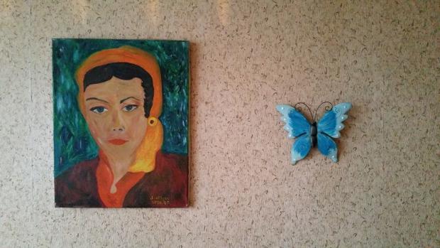 schilderij-woningontruimer-go-with-the-vlo