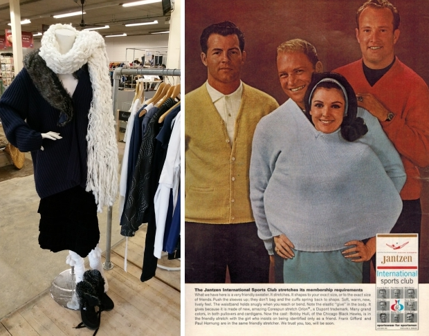 warme-truienweek-het-goed-vlaardingen-go-with-the-vlo