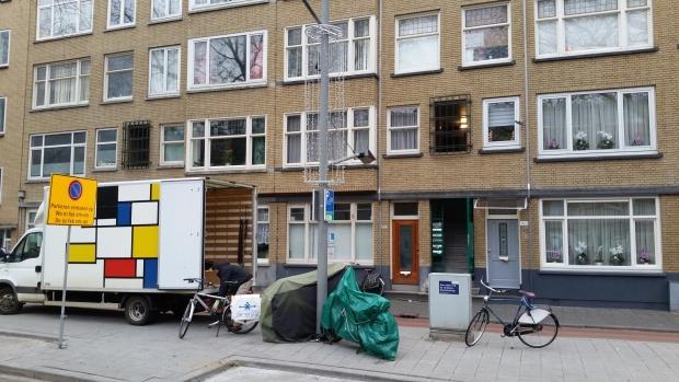 woningontruimer-rotterdam-vrachtwagen-go-with-the-vlo