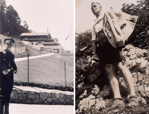 adolf-hitler-berghof-fotoalbum-go-with-the-vlo