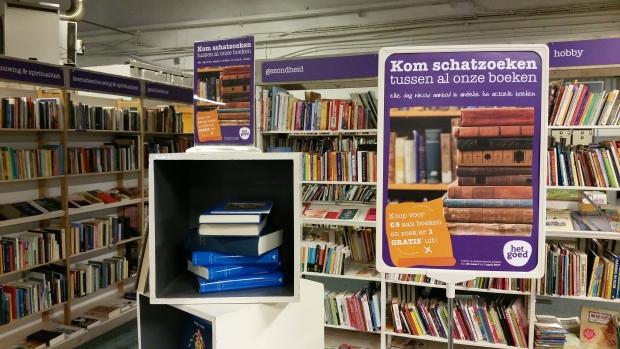 boekenweek-het-goed-kringloop-enschede-go-with-the-vlo