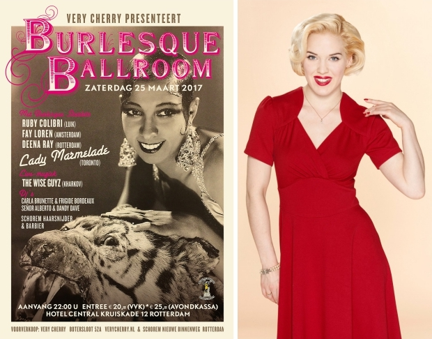burlesque-ballroom-very-cherry-go-with-the-vlo