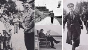 fotoalbum-adolf-hitler-vintage-go-with-the-vlo