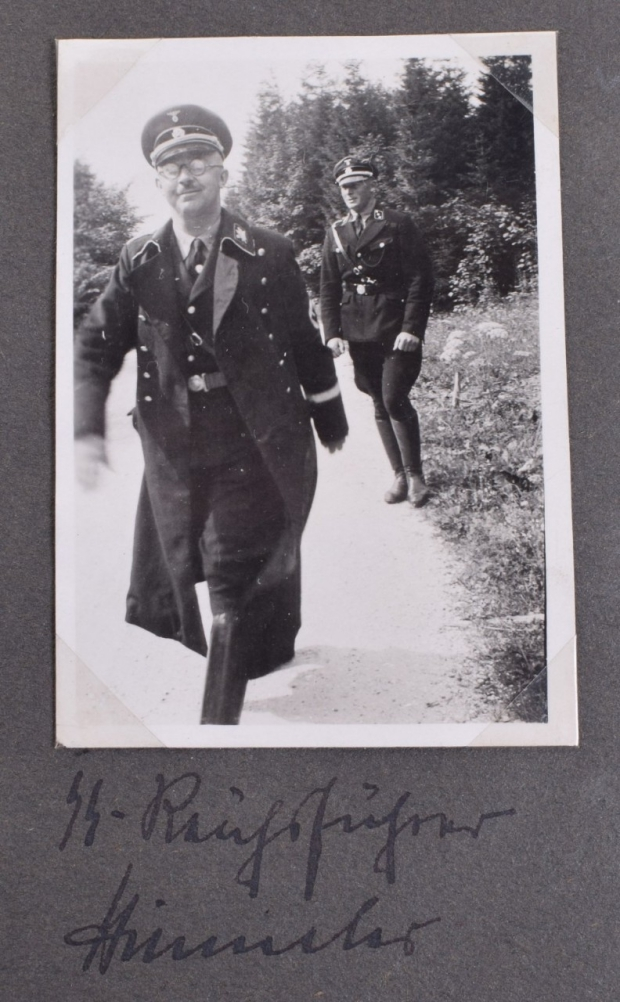 fotoalbum-hitler-heinrich-himmler-go-with-the-vlo